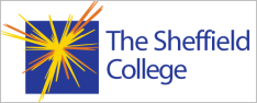 Online Tutor Management System at Sheffield College
