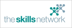 Bespoke Software Development for The Skills Network