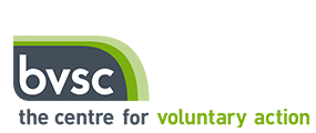 Birmingham Voluntary Services Council