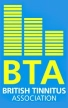 Software consultancy for The British Tinnitus Association