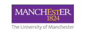 Supporting Research with The University of Manchester