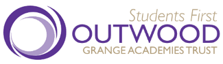 Curriculum Planning Application for Outwood Grange Academies Trust