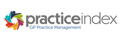 Learning Management Systems for Practice Index