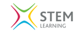 Data Warehouse Solution for Stem Learning