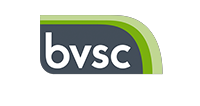 Consultancy for Birmingham Voluntary Service Council (BVSC)