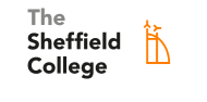 Online Tutor Management System for The Sheffield College