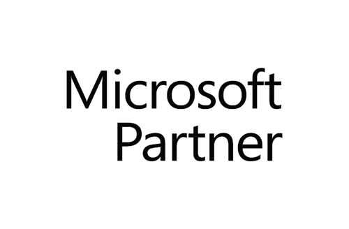 SkillsLogic is a Microsoft Partner