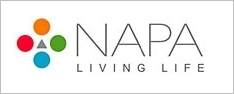 A new online course for NAPA