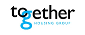 Data warehouse and reporting for Together Housing Group