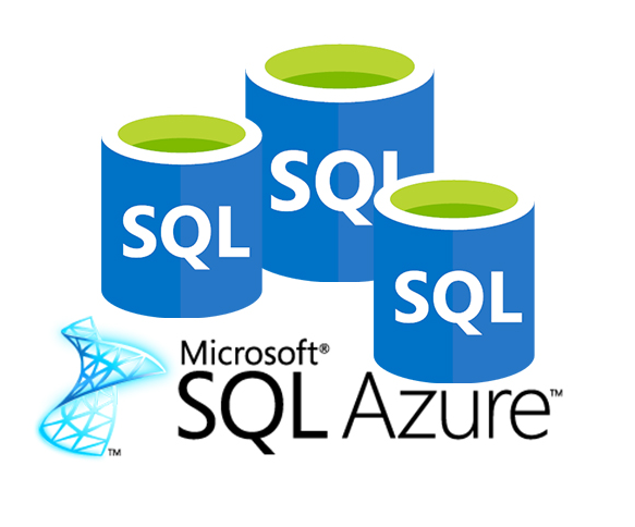 Stem Learning - Azure Data Warehouse